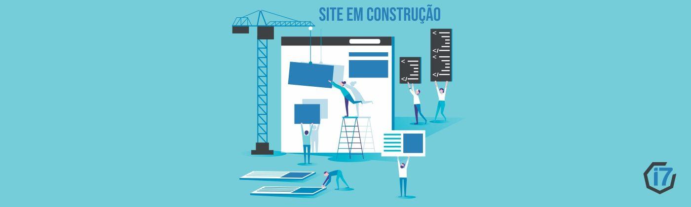 site_contrução